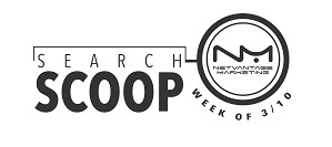 Search Scoop Logo March 10