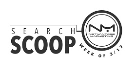 Search Scoop Logo March 17
