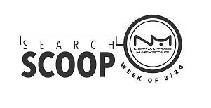 Search Scoop Logo March 24