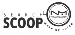 Search Scoop Logo October 20