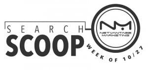 Search Scoop Logo October 27