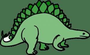 dinosaur-44850_1280