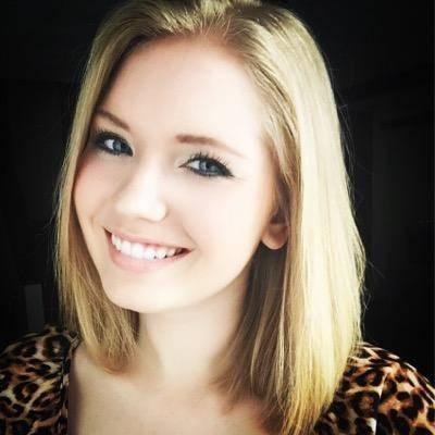 Lexie Kimball