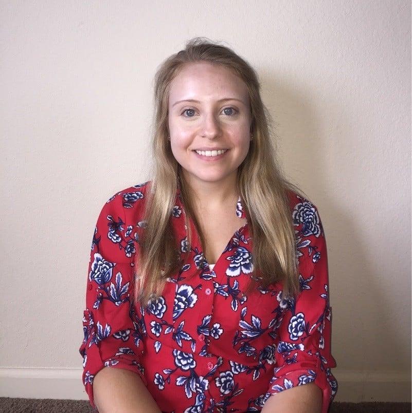 Rianna Middleton
